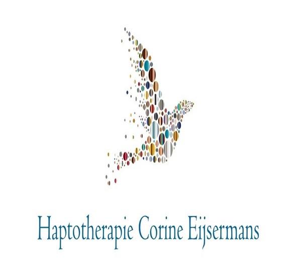 Haptotherapie Corine Eijsermans